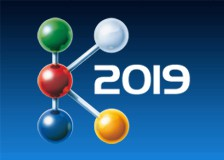 Ready for K2019 in Duesseldorf?